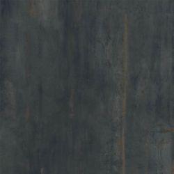 FLAVIKER Rebel - Night 120x120 Rett. 0003759