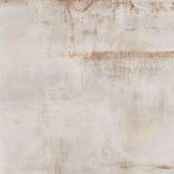 FLAVIKER Rebel - White 120x120 Rett. 0004099
