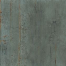 FLAVIKER Rebel - Emerald 120x120 Rett. 0004945