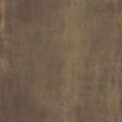 FLAVIKER Rebel - Brass 120x120 Rett. 0004944