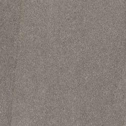 FLAVIKER River - Earth 120x120 Rett. 0001767 7mm