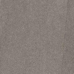 FLAVIKER River - Earth 120x120 Lapp. Rett. 0001783 7mm