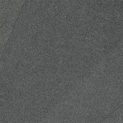 FLAVIKER River - Lead 120x120 Lapp. Rett. 0001784 7mm