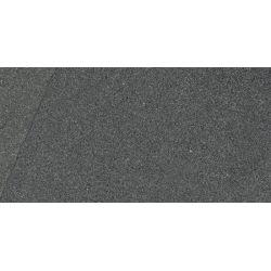 FLAVIKER River - Lead 60x120 Lapp. Rett. 0002292 7mm
