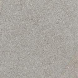 FLAVIKER River - Ecru120x120 Rett. 0001766 7mm