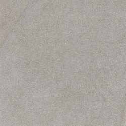 FLAVIKER River - Ecru 120x120 Lapp. Rett. 0001782 7mm