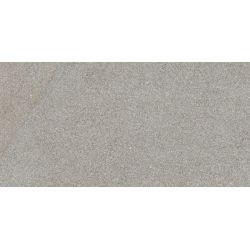 FLAVIKER River - Ecru 60x120 Lapp. Rett. 0002290 7mm
