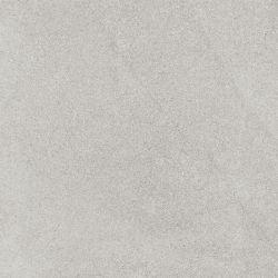 FLAVIKER River - Moon 120x120 Lapp. Rett. 0001781 7mm