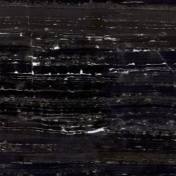 FLAVIKER Supreme Wide - Black Deluxe 120x120 LUX+ 0000410