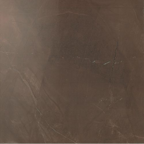 Atlas Concorde Marvel Bronze Luxury 75x75 Lappato ADPU