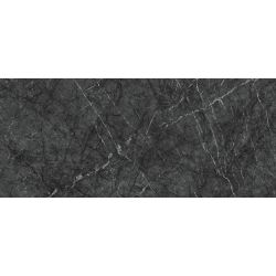 Atlas Concorde Marvel Dream Marvel Grigio Intenso 120X278 Lappato AOSF