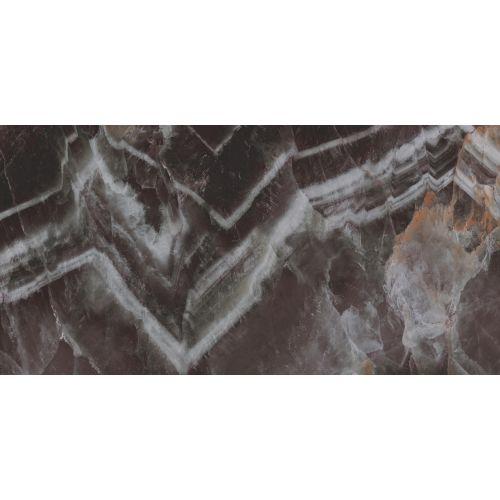 Atlas Concorde Marvel Dream Marvel Crystal Beauty 75x150 Lappato Bookmatch A AL2C