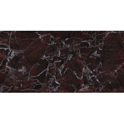 Atlas Concorde Marvel Edge Marvel Red Luxury 75x150 Lappato AAIQ