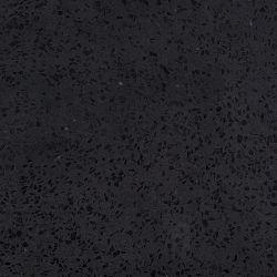 Atlas Concorde Marvel Gems Marvel Terrazzo Black 60x60 Lappato AZZA
