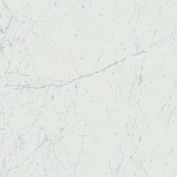 Atlas Concorde Marvel Stone Marvel Carrara Pure 120x120 Lappato AZTU
