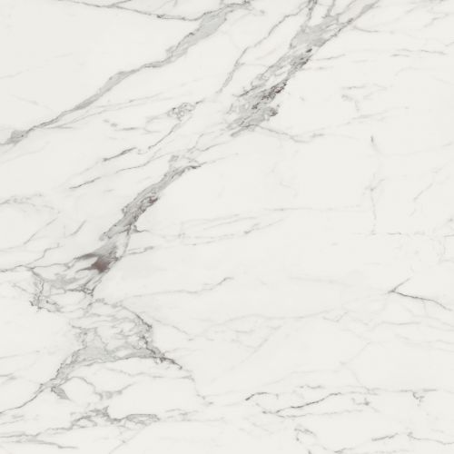 Marazzi 120x120 M0FN Grande Marble Look Statuario Rett