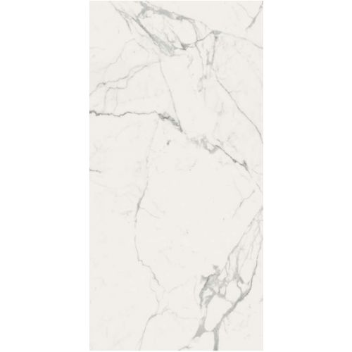 Marazzi 120x240 Lux M0NW Grande Marble Look Statuario Book Match B Lux Rett.