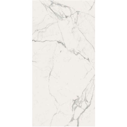Marazzi 120x240 M0NV Grande Marble Look Statuario Book Match B Rett.
