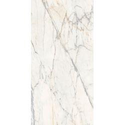 Marazzi 120x240 Lux M8AH Grande Marble Look Golden White Lux Rett.