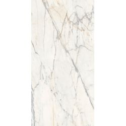 Marazzi 120x240 M8AD Grande Marble Look Golden White Rett.
