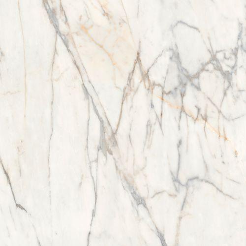 Marazzi 120x120 M8AA Grande Marble Look Golden White Rett.