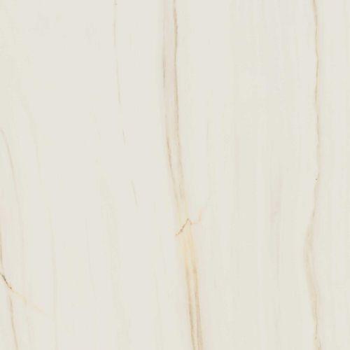 Marazzi 120x120 M0FM Grande Marble Look Lasa Rett