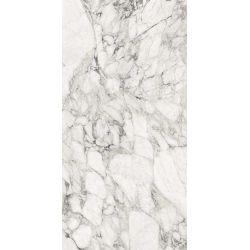 Marazzi 160x320 Lux Stuoiato M37P Grande Marble Look Calacatta Extra Lux Stuoiato Rett