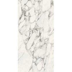 Marazzi 160x320 M0Z4 Grande Marble Look Calacatta Extra Satin Rett.