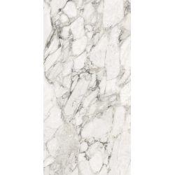 Marazzi 160x320 Stuoiato M378 Grande Marble Look Calacatta Extra Satin Stuoiato Rett