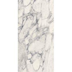 Marazzi 120x240 Lux M1JS Grande Marble Look Calacatta Extra Lux Rett.