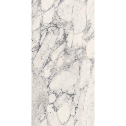 Marazzi 120x240 M1JM Grande Marble Look Calacatta Extra Rett.