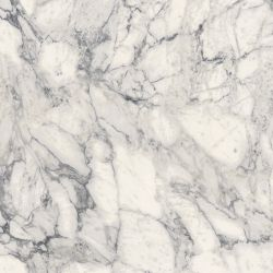 Marazzi 120x120 M29N Grande Marble Look Calacatta Extra Rett.