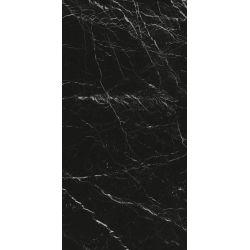 Marazzi 120x240 Lux M11M Grande Marble Look Elegant Black Lux Rett