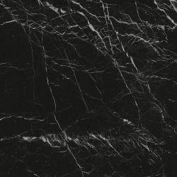 Marazzi 120x120 M111 Grande Marble Look Elegant Black Rett.