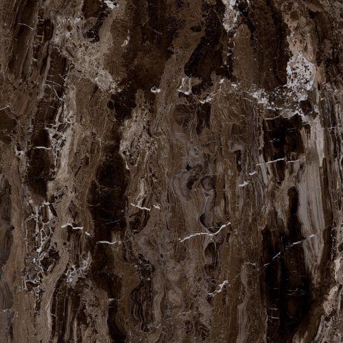 Marazzi 120x120 M0FR Grande Marble Look Frappuccino Rett.