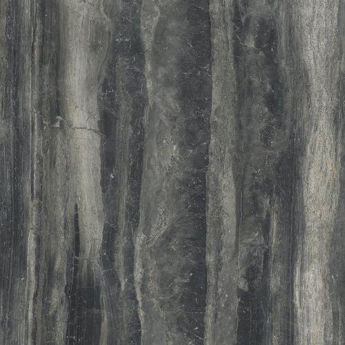 Marazzi 120x120 M8AC Grande Marble Look Brera Grey Rett.