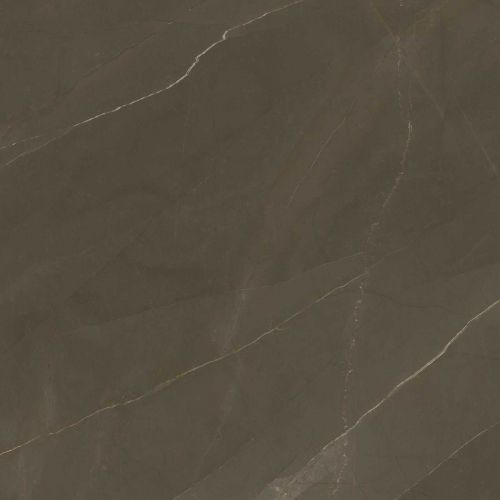 Marazzi 120x120 M112 Grande Marble Look Pulpis Rett.