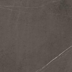Marazzi 120x120 M113 Grande Marble Look Imperiale Rett.