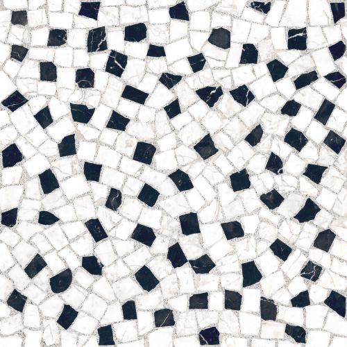 Marazzi 120x120 M87D Grande Marble Look Ghiara Palladiana Rett.