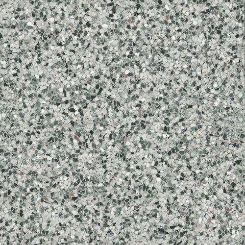 Marazzi 120x120 M877 Grande Marble Look Ghiara Minuta Mix Rett.