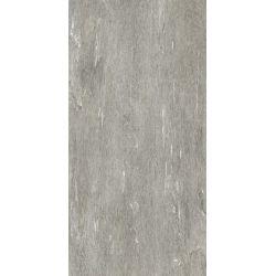 Marazzi 160x320 M70M Grande Stone Look Pietra di Vals Grey Rett.