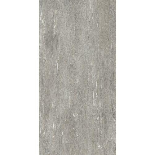 Marazzi 160x320 Stuoiato M7RG Grande Stone Look Pietra di Vals Grey Stuoiato Rett.