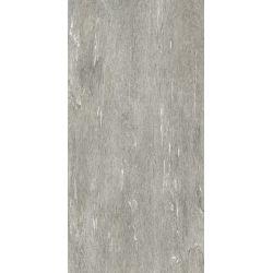 Marazzi 120x278 M90P Grande Stone Look Pietra di Vals Grey Rett.
