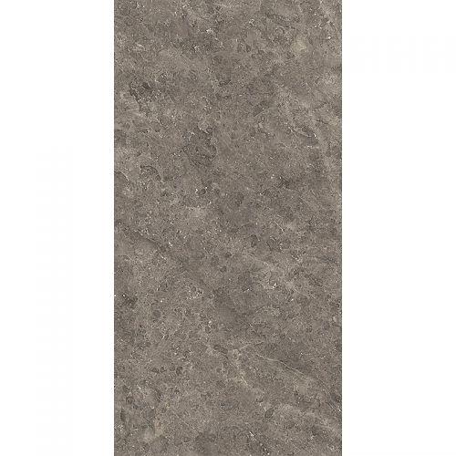 Marazzi 160x320 M6YJ Grande Stone Look Gris du Gent Satin Rett.