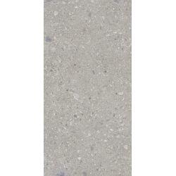 Marazzi 160x320 Stuoiato M38S Grande Stone Look Ceppo di Gré Grey Stuoiato Rett