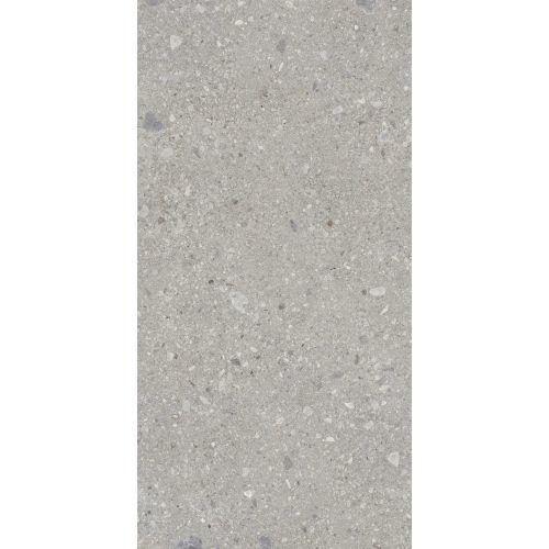 Marazzi 120x240 M0FU Grande Marble Look Statuario Rett.