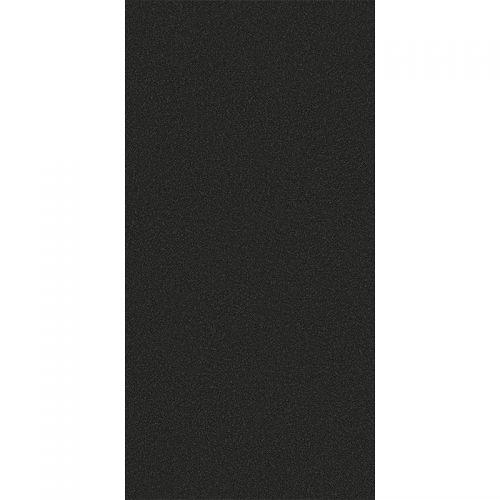 Marazzi 160x320 M6YS Grande Stone Look Granito Black Satin Rett.