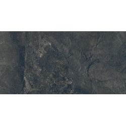 Tubądzin Grand Cave Graphite STR 119,8x59,8 / 10mm