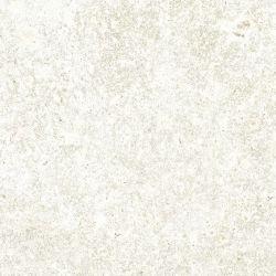 Porcelanosa PRADA WHITE 59,6x59,6