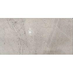Brescia Grey Sugar LAP Rekt. 60x120